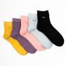 Жіночі шкарпетки Nicen (10 пар) 37-41 №A081-3