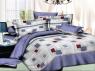 Ткань для постельного белья Ранфорс R-y5d1956 (60м)