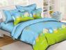 Ткань для постельного белья Ранфорс R-BL1343 (60м)