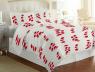 """Ткань для постельного белья Бязь """"Gold"""" Lux GL739"""