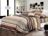 Ткань для постельного белья Ранфорс RY5D1826 (60м)