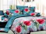 Ткань для постельного белья Ранфорс R-Y7D082A (60м)