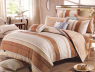 Ткань для постельного белья Ранфорс R1453 (60м)