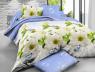 Ткань для постельного белья Ранфорс R575 (60м)