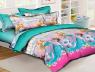 Ткань для постельного белья Ранфорс R-Y3D789A (60м)