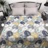 """Ткань для постельного белья Бязь """"Gold"""" Lux GL1261 (A+B) - (50м+50м)"""