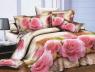 Ткань для постельного белья Ранфорс R2214 (50м)