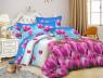 Ткань для постельного белья Полиэстер 75 PL177311 (60м)