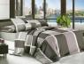 Ткань для постельного белья Ранфорс R2201-2 (50м)