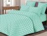 """Ткань для постельного белья Бязь """"Gold"""" Lux GL4138"""