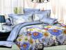 Ткань для постельного белья Ранфорс R-HLS6898 (60м)