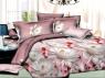 Ткань для постельного белья Ранфорс R238 (60м)
