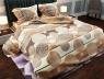 """Тканина для постільної білизни Бязь """"Gold"""" Lux GL914"""