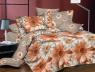 Ткань для постельного белья Ранфорс R17-12A (60м)