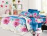 Ткань для постельного белья Полиэстер 75 PL1742 (60м)