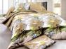 Ткань для постельного белья Ранфорс RZHX1243 (50м)