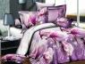 Ткань для постельного белья Ранфорс R456 (50м)