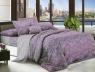 Ткань для постельного белья Ранфорс RQT957 (50м)