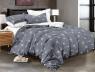 """Семейный набор хлопкового постельного белья из Бязи """"Gold"""" №157516AB Черешенка™"""