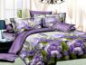 Ткань для постельного белья Ранфорс R-YS12470 (60м)
