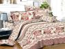 Ткань для постельного белья Ранфорс R17-20A (60м)