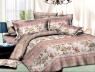 Ткань для постельного белья Ранфорс Ry5d1842 (60м)