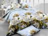 Ткань для постельного белья Ранфорс R809 (50м)