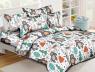 Ткань для постельного белья Ранфорс R-BL1365 (60м)