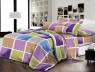 Ткань для постельного белья Ранфорс R-BH072 (60м)