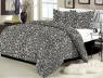 """Ткань для постельного белья Бязь """"Gold"""" Lux GL1095"""