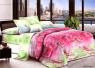 Ткань для постельного белья Ранфорс R1052 (50м)