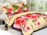 Ткань для постельного белья Ранфорс R535 (60м)