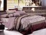 Ткань для постельного белья Ранфорс R82835 (50м)