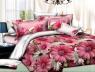 Ткань для постельного белья Ранфорс R-YS12510A (60м)