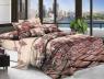 Тканина для постільної білизни Ранфорс R1001 (50м)