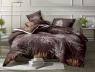 Ткань для постельного белья Ранфорс R3079 (50м)