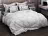 """Ткань для постельного белья Бязь """"Gold"""" Lux GL4026"""