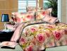 Ткань для постельного белья Ранфорс R507 (60м)
