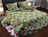 """Ткань для постельного белья Бязь """"Gold"""" Lux GL0668"""