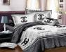 Ткань для постельного белья Ранфорс R2026 (50м)