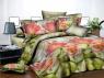 Ткань для постельного белья Ранфорс R2298 (50м)