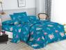 Ткань для постельного белья Полиэстер 75 PL17801 (60м)
