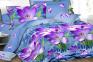 Ткань для постельного белья Ранфорс R1386 (50м)