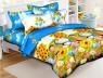 Ткань для постельного белья Ранфорс R-557A (60м)