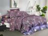 Ткань для постельного белья Полиэстер 75 PL2797 (60м)