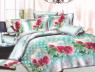 Ткань для постельного белья Ранфорс R-Y3D707 (A+B) - (60м+60м)