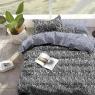 """Ткань для постельного белья 220 см на метраж Бязь """"Gold"""" Lux GL1416B"""