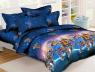 Ткань для постельного белья Ранфорс R-Y3D689 (60м)