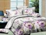 Ткань для постельного белья Ранфорс R-HLS3293 (60м)