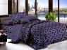 Ткань для постельного белья Ранфорс R2203 (50м)